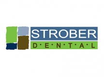 Strober Dental Logo Color