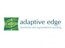 adaptive-edge-logo-cmyk