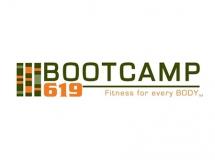 bootcamp619
