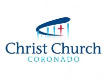 ChristChurchCoronado-LogoProof4