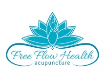 Free Flow Health Logo-PMS
