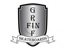 griffinskate