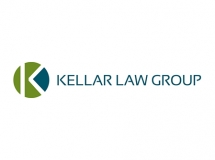 kellar-law-group-logo-web