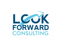 LookForward- Logo-Final