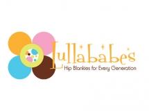 Lullababes Logo-2011 Final