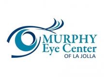 murphyeyecenter