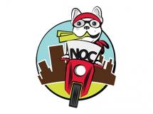noc-logo-mascot-rgb