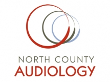 north-county-audiology-logo-color-rgb