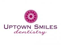 uptown-smiles-logo-rgb