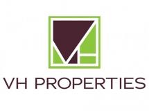 vh-properties-logo