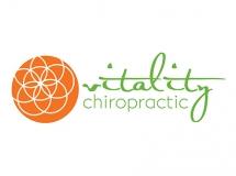 Vitality Chiropractic Logo-PMS