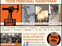 aaron-burda-needahand-handyman-half-01
