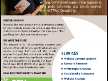 amy-teeple-act-web-consulting-full-01