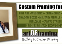 blythe-goodwin-artofframing-quarter-01