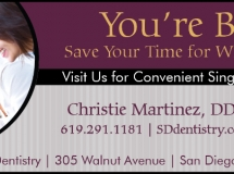 christie-martinez-walnut-ave-dentistry-quarter-01