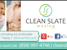 VickyLarsen-CleanSlateWaxing