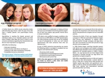 APM-Brochure-In-update-10-26-12-7