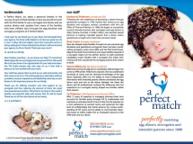 APM-Brochure-Out-update-10-26-12
