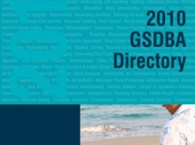 gsdba-2010-directory-frontsmall