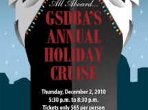 gsdba-holiday-cruise-invite