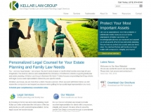 Kellar Law Group