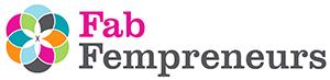 Fab Fempreneurs Logo