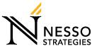 Nesso Strategies Logo