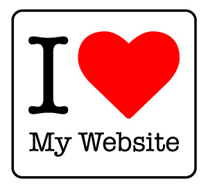 iheartwebsite